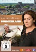 Léto v Burgenlandu (Ein Sommer im Burgenland)