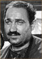 Zurab Laperadze