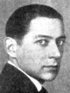 Juliusz Gardan