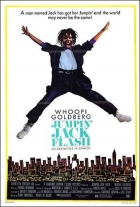 Jumpin's Jack Flash