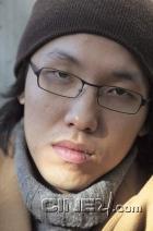 Jong-Bin Yoon