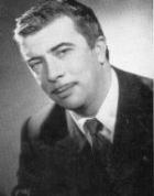 Jean Parédès