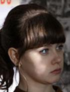 Jenovéfa Boková