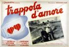 Křižovatka (Trappola d'amore)