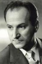 Stefan Mihailescu-Braila