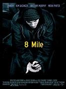 8. Míle (8 Mile)