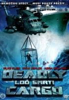 Loď smrti (Cámara oscura)