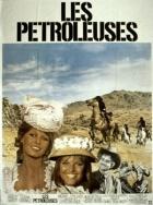 Petrolejářky (Les Pétroleuses)