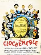 Zvonokosy (Clochemerle)
