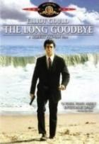 Dlouhé loučení (The Long Goodbye)