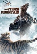 Dobytí Tygří hory (Zhi qu weihu shan)