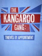Kangaroo Gang (The Kangaroo Gang)