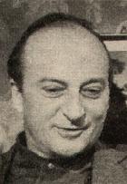 Kurt Hoffmann