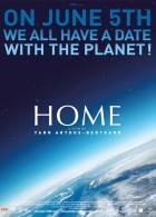 Domov, aneb kam směřuje naše cesta (Home)