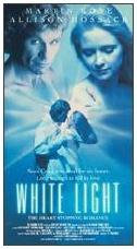 Bílé světlo (White Light)