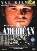 Američan (Stateside)