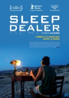Sleep Dealer