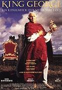 Šílenství krále Jiřího (The Madness of King George)