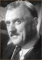 Alexandr Chanov