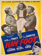 Hay Foot