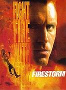 Ohnivá bouře (Firestorm)