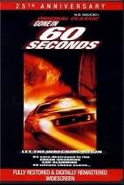 60 sekund (Gone in 60 Seconds)