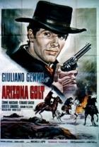 Arizona Colt (Il pistolero di Arizona)