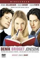 Deník Bridget Jonesové (Bridget Jone's Diary)
