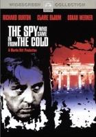 Špion, který přišel z chladu (The Spy Who Came In from the Cold)