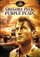 Purpurová pláň (The Purple Plain)