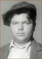 Michail Kramar