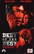 Nejlepší z nejlepších 4 - Bez varování (Best of the Best 4: Without Warning)