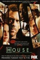 Dr. House (House M.D.)