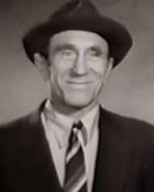 Bob Perry
