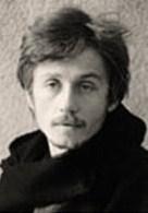 Dančo Čevrevski