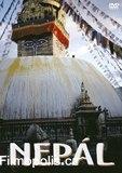 Makalu - Nepál (Makalu)