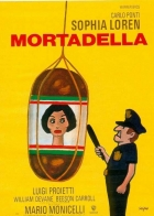 Mortadela (La Mortadella)