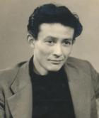 Eisei Amamoto