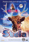 Stella (Blizzard)