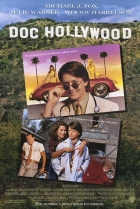 Doktor Hollywood (Doc Hollywood)