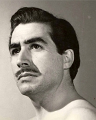 Luigi Batzella