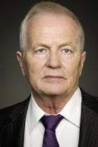 Frank-Otto Schenk