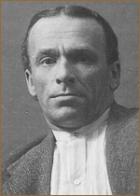 Alexej Bondyrev