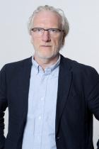 Ernst Stötzner