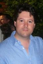 Christopher Slaski