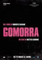 Gomora (Gomorra)
