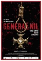 Generál Nil