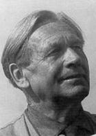 Sepp Allgeier