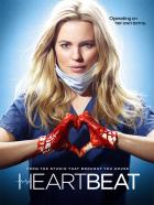 Tlukot srdcí (Heartbeat)