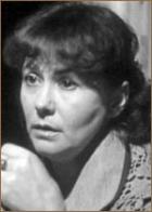 Ljudmila Logijko